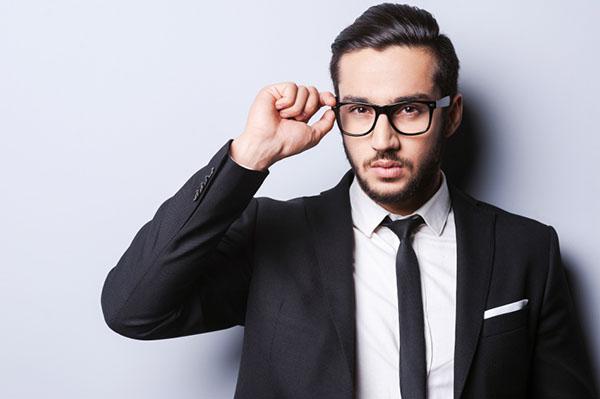 عینک گوانجی