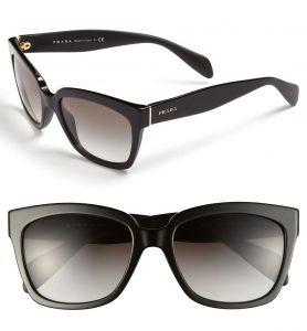 عینک ویفرر (ویفری)