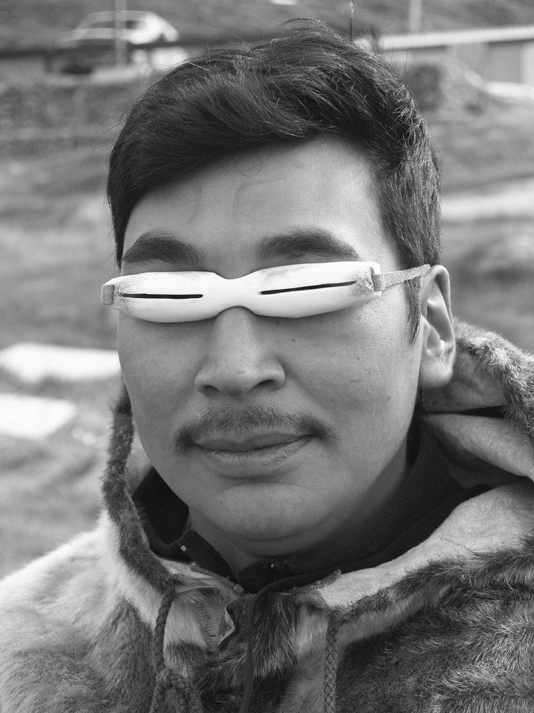 اواین عینک آفتابی