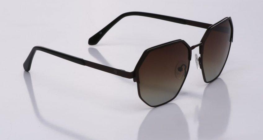 بهترین قیمت عینک اصفهان